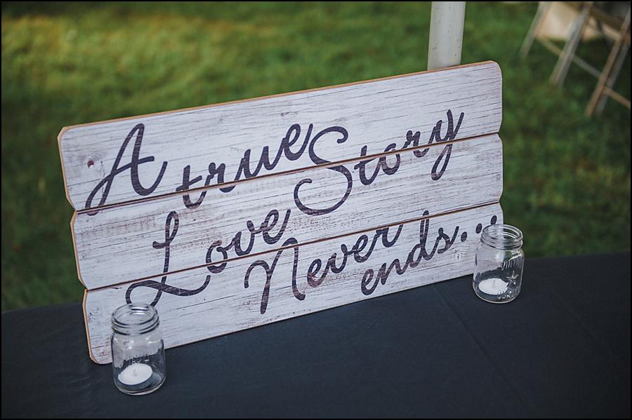 03 emily & eric wedding-0460.jpg