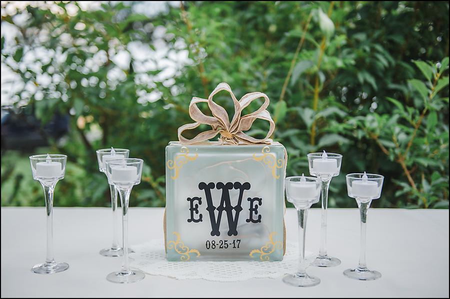 04 emily & eric wedding-0461.jpg