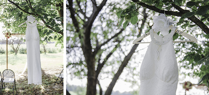 12 emily & eric wedding-0490.jpg