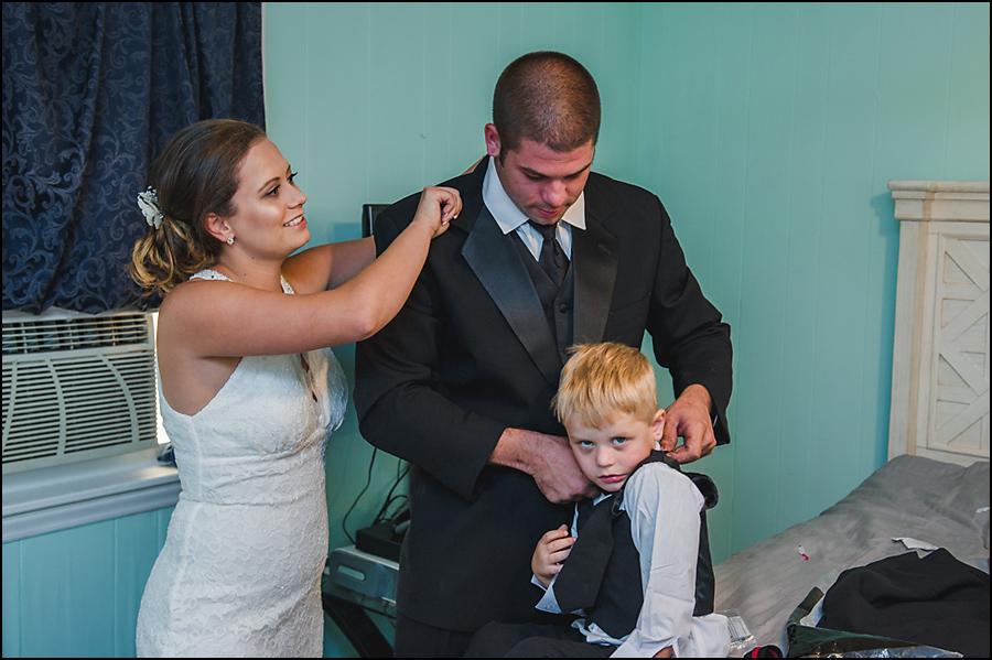 22 emily & eric wedding-0521.jpg