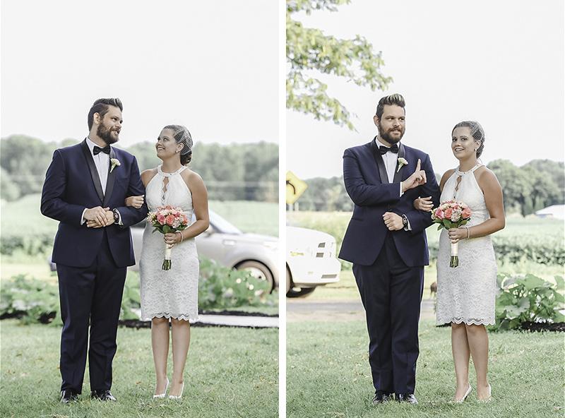 34 emily & eric wedding-0053.jpg