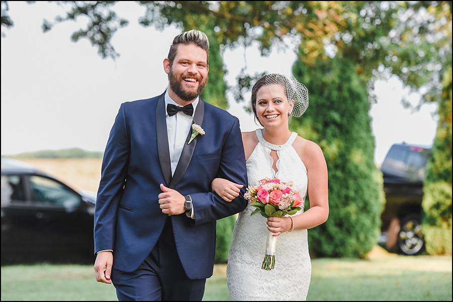 36 emily & eric wedding-0059.jpg