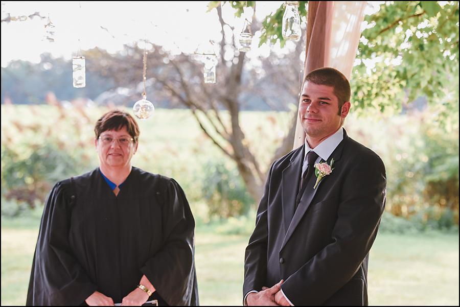 37 emily & eric wedding-0066.jpg