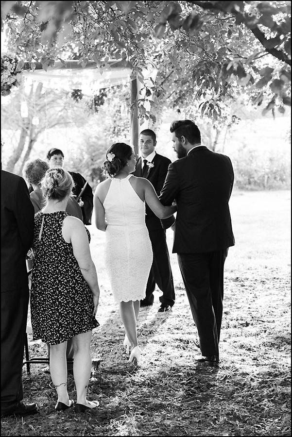 38 emily & eric wedding-0069.jpg
