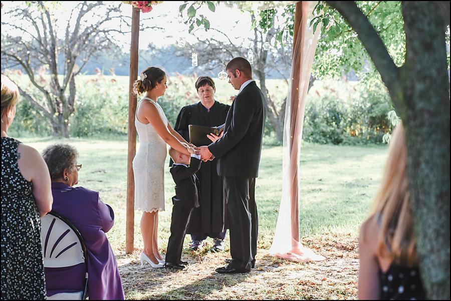 45 emily & eric wedding-0105.jpg