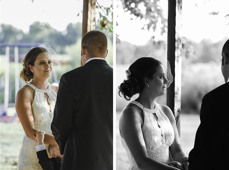 48 emily & eric wedding-0140.jpg