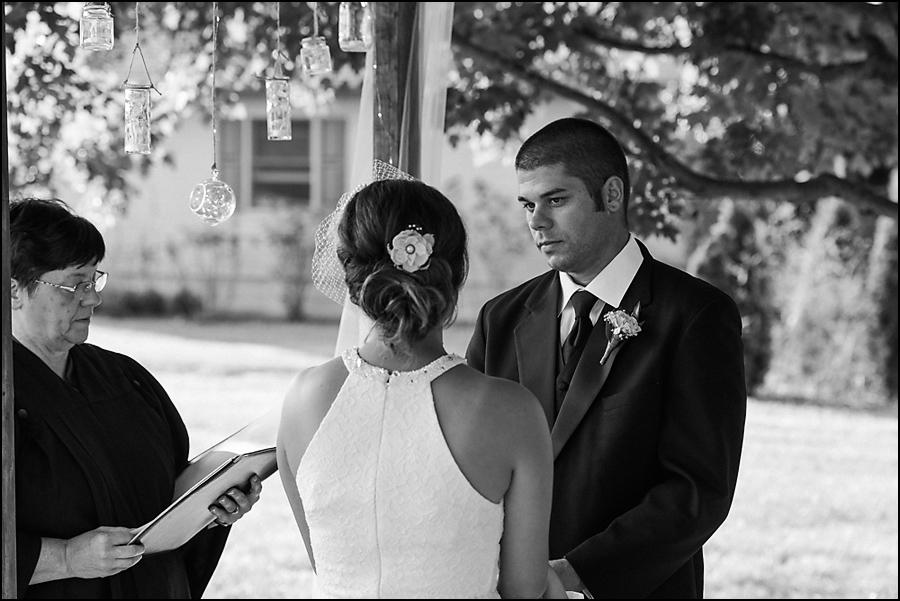 46 emily & eric wedding-0125.jpg