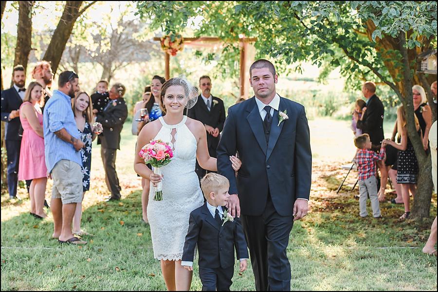 55 emily & eric wedding-0188.jpg