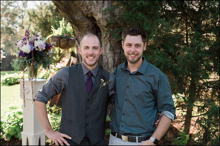 cassie & brett wedding-0010.jpg
