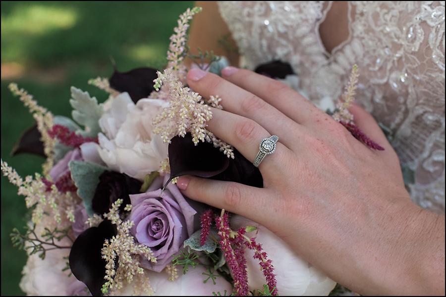 cassie & brett wedding-0012.jpg