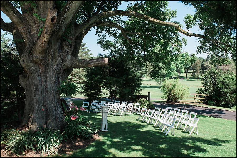 cassie & brett wedding-9531.jpg