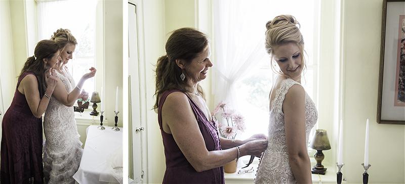 cassie & brett wedding-9558.jpg