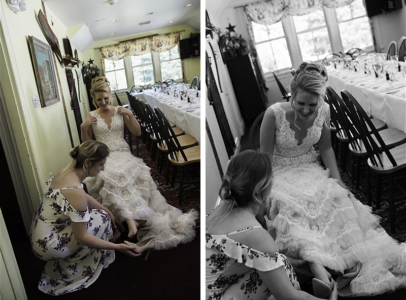 cassie & brett wedding-9550.jpg