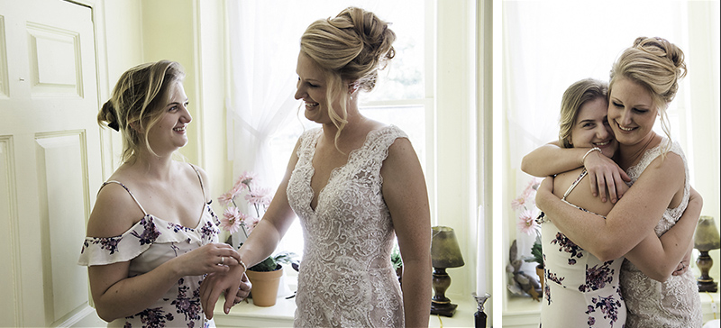 cassie & brett wedding-9566.jpg