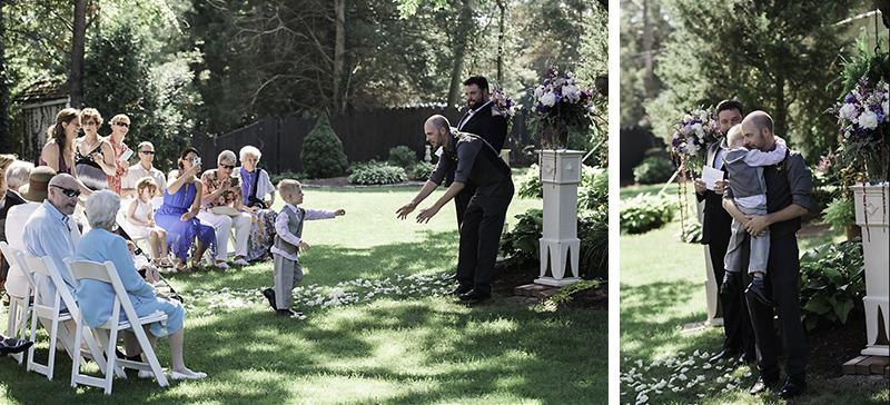 cassie & brett wedding-9593.jpg