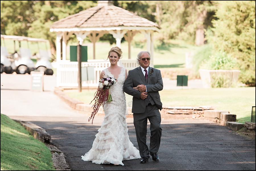 cassie & brett wedding-9601.jpg