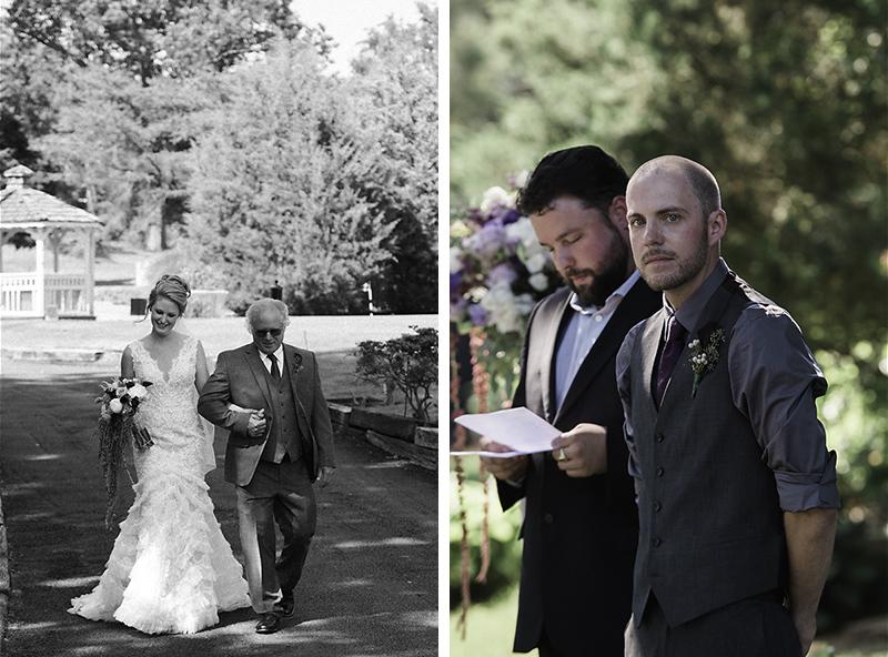 cassie & brett wedding-9612.jpg