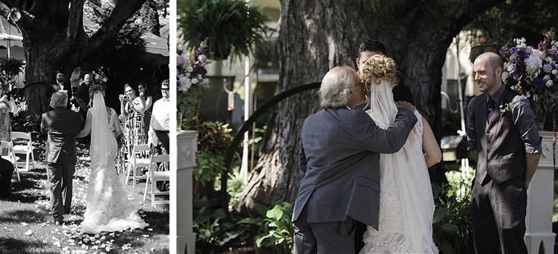 cassie & brett wedding-9623.jpg