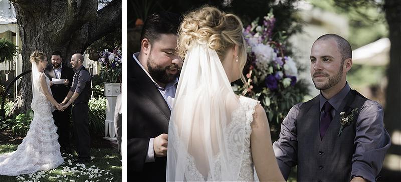 cassie & brett wedding-9630.jpg