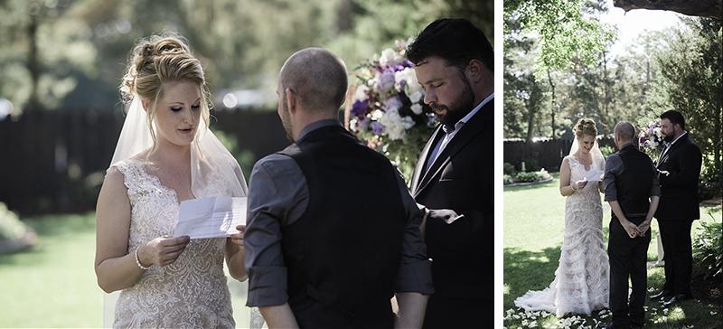 cassie & brett wedding-9656.jpg