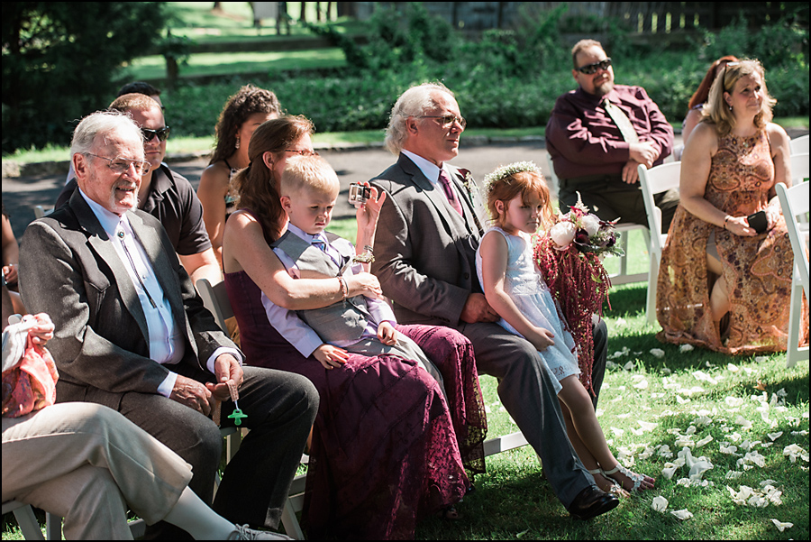 cassie & brett wedding-9665.jpg