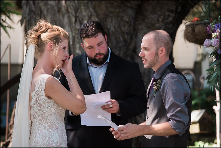 cassie & brett wedding-9723.jpg
