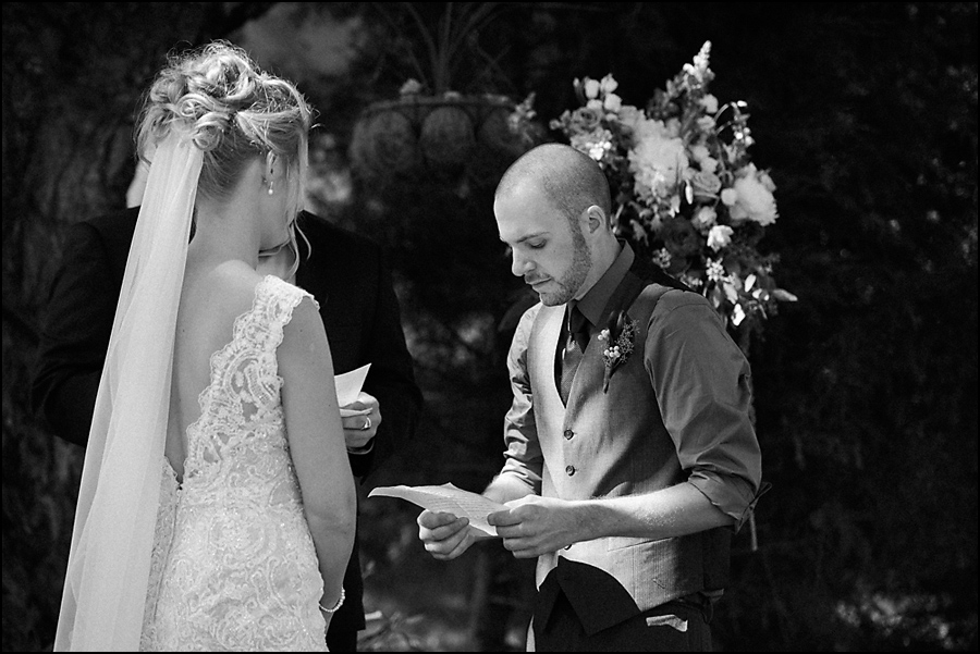 cassie & brett wedding-9717.jpg
