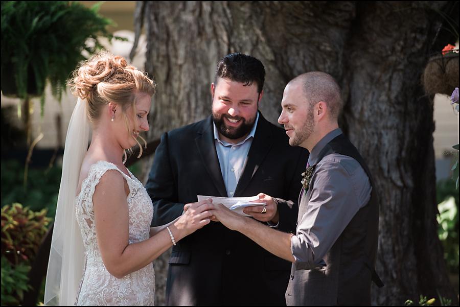cassie & brett wedding-9743.jpg