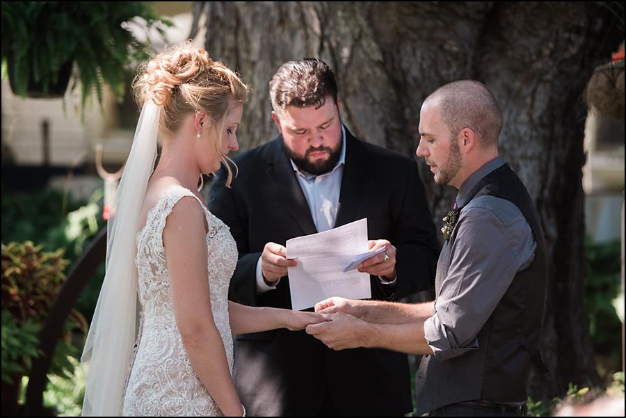 cassie & brett wedding-9729.jpg