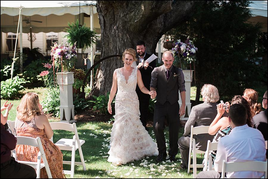 cassie & brett wedding-9778.jpg