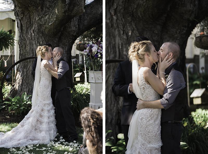cassie & brett wedding-9758.jpg