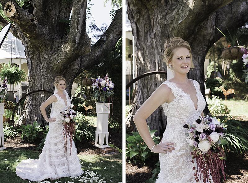 cassie & brett wedding-9822.jpg