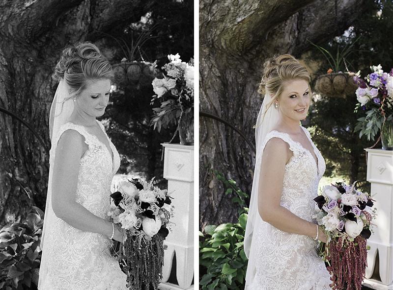 cassie & brett wedding-9827.jpg