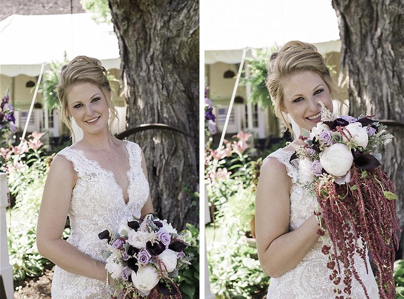 cassie & brett wedding-9834.jpg