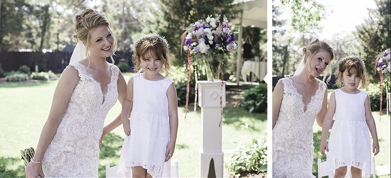 cassie & brett wedding-9853.jpg
