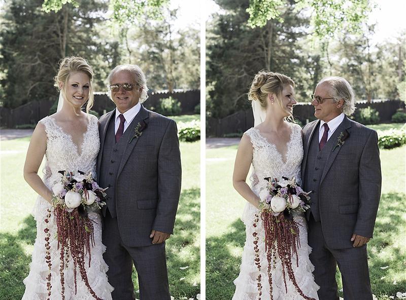 cassie & brett wedding-9874.jpg