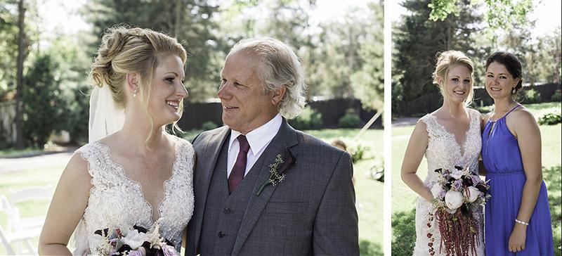 cassie & brett wedding-9887.jpg