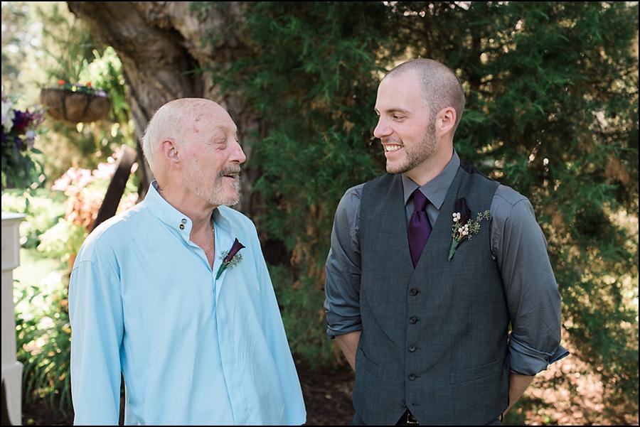 cassie & brett wedding-9982.jpg