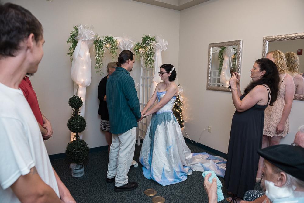 Terry & Michael wedding-1220.jpg