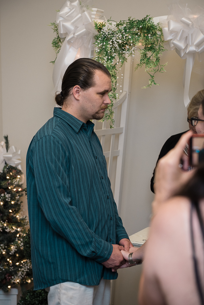 Terry & Michael wedding-1225.jpg