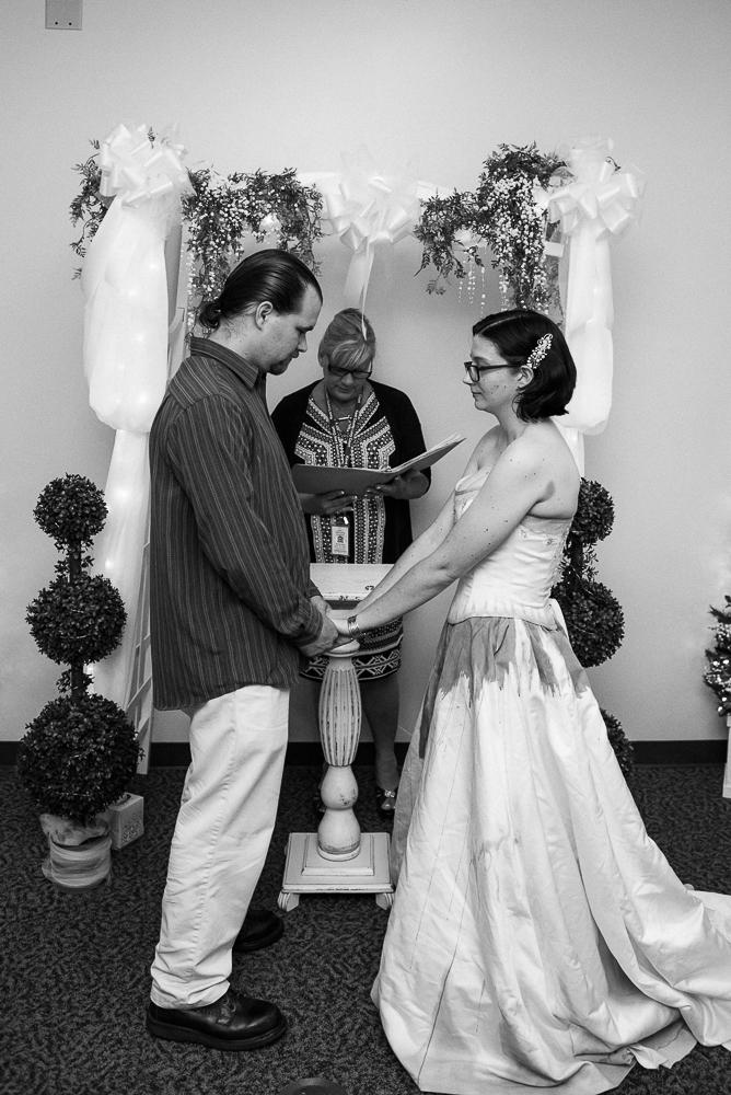 Terry & Michael wedding-1223.jpg