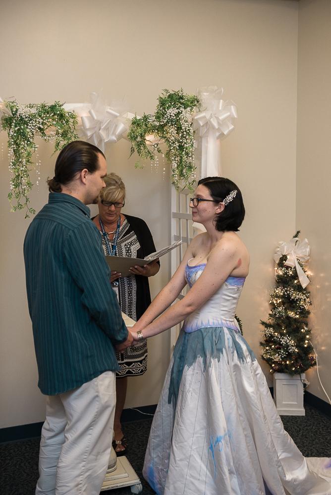 Terry & Michael wedding-1228.jpg