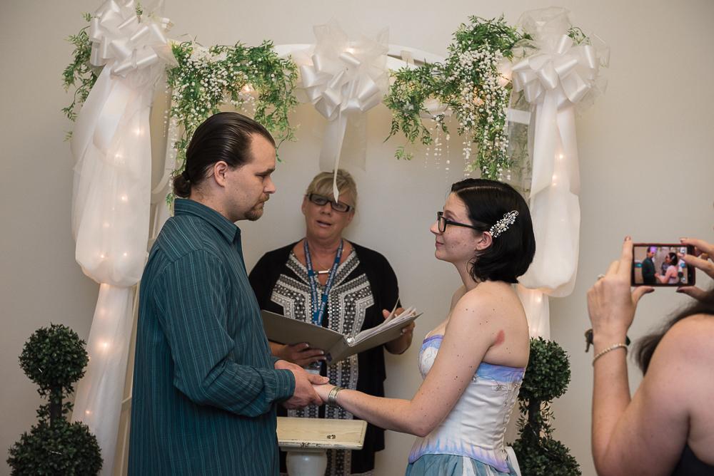 Terry & Michael wedding-1231.jpg