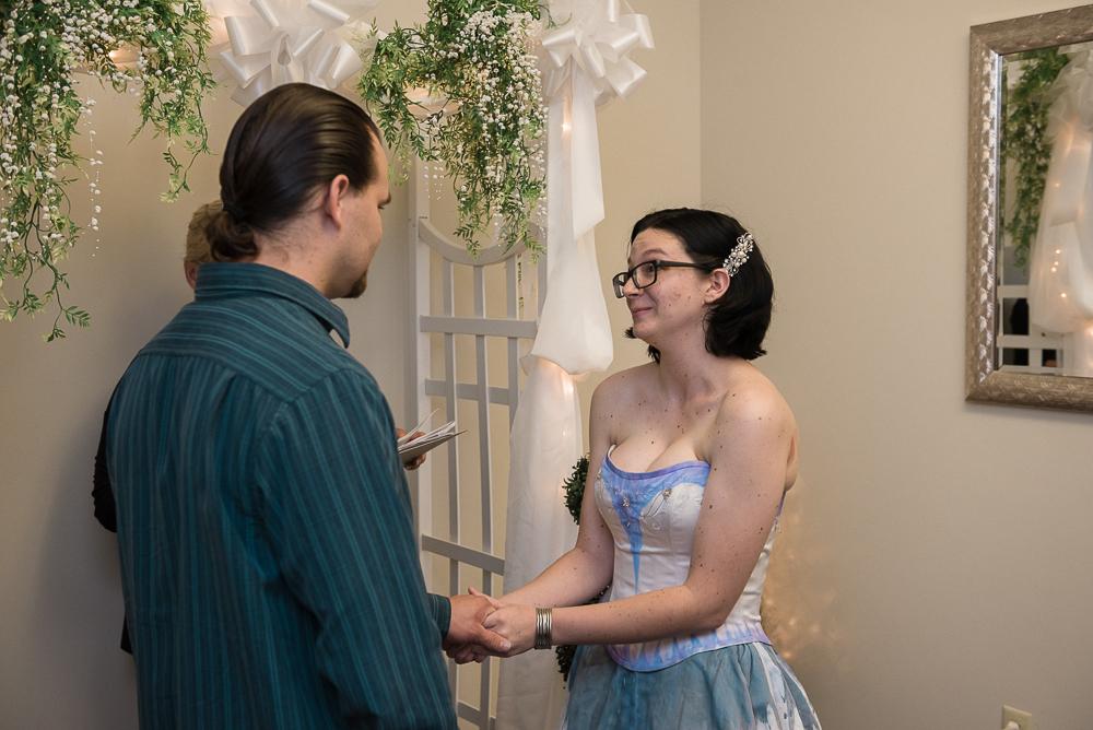 Terry & Michael wedding-1236.jpg