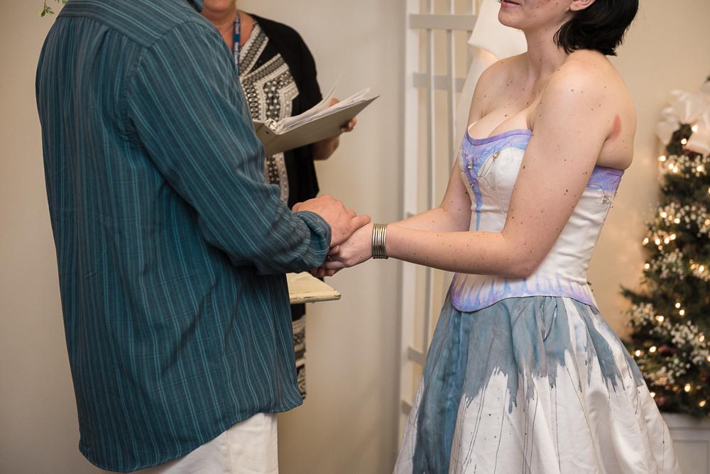 Terry & Michael wedding-1243.jpg