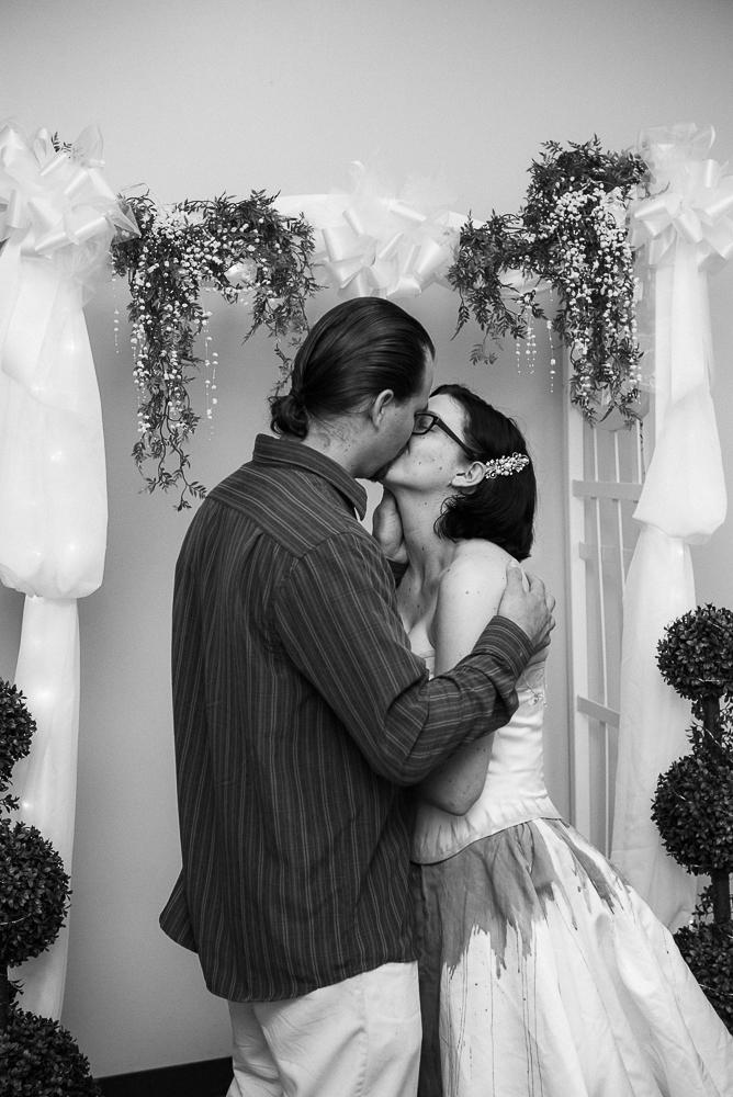 Terry & Michael wedding-1248.jpg