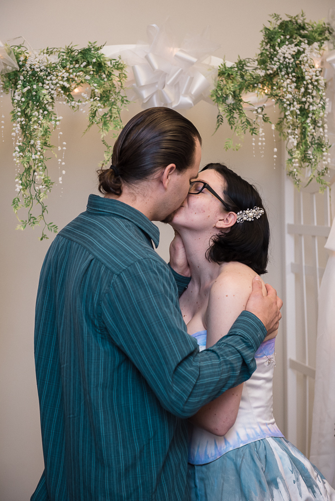 Terry & Michael wedding-1249.jpg