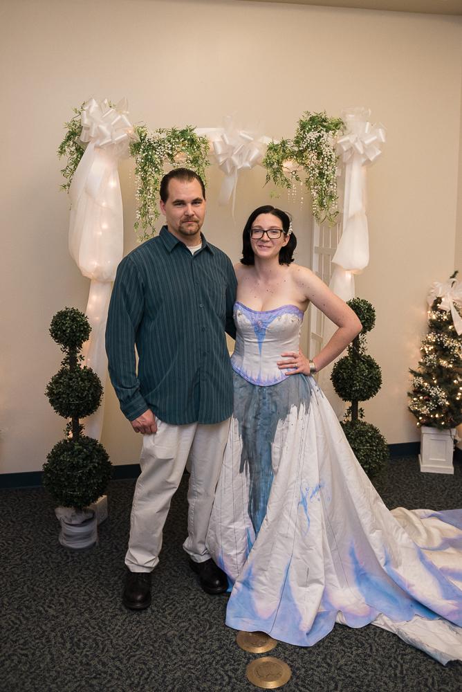 Terry & Michael wedding-1268.jpg