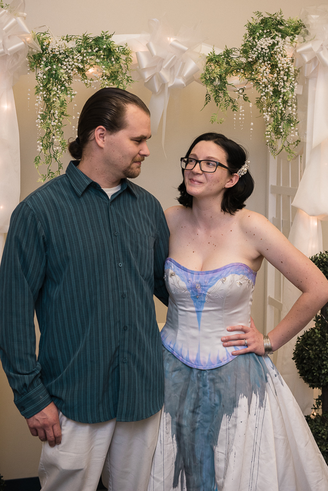 Terry & Michael wedding-1271.jpg