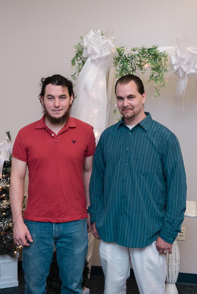 Terry & Michael wedding-1291.jpg